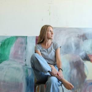 Jenny Lundgren's Profile