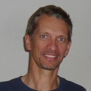 DENIS MALLET