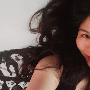 Sally Chan's Profile