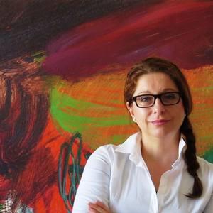 Stanislava Stoyanova's Profile