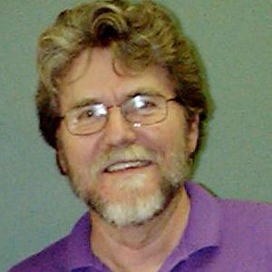 Jeff Belyea's Profile