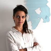 Giulia Gallo