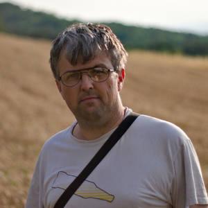 Dejan Trajkovic's Profile