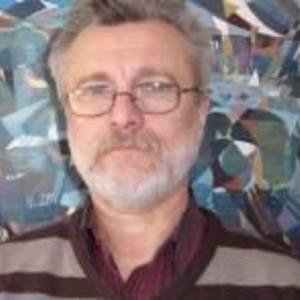 Alexandr Lopatkin