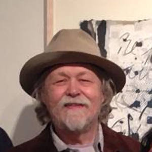 Steve Sherrell