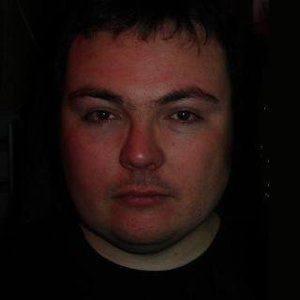 Pawel Boratyn's Profile