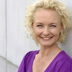 Christiane Volgmann