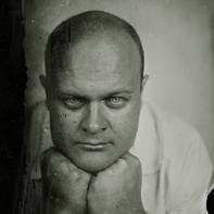 Rafal Kazmierczak