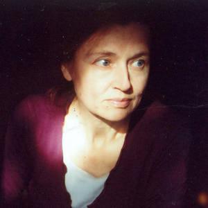 Yana Gavrysh's Profile