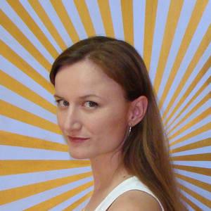 Zeljka Paic's Profile