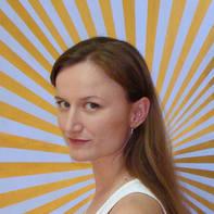 Zeljka Paic