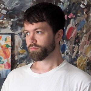 Travis K Schwab's Profile