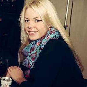 Lusi Bojanic's Profile