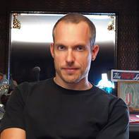 Jay Vollmar