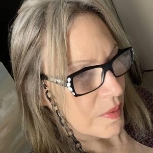 Donna Lomangino's Profile