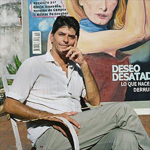 Gabriel Glaiman's Profile