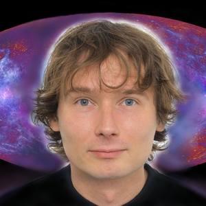 Bohdan Rodyuk Chekan von Miller's Profile