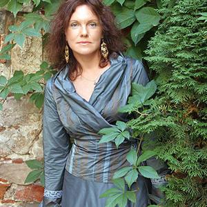 Valda Batraks's Profile