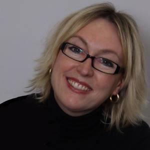 Miriam Montenegro's Profile