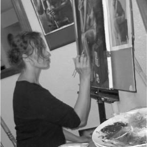 Anita Dewitt avatar