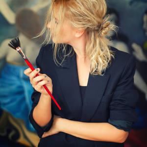 gabriela Junosova's Profile