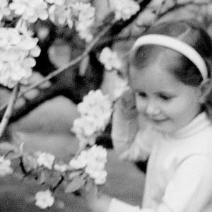 Margaret Lindsay Holton's Profile