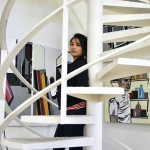 Manuela Illera's Profile