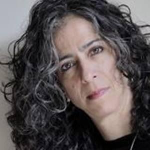 Patricia Glauser's Profile