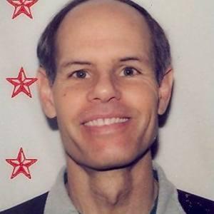 Dennis Furgerson