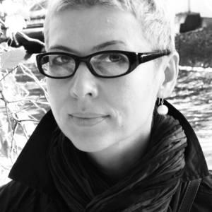 Tatiana Radsivilko's Profile