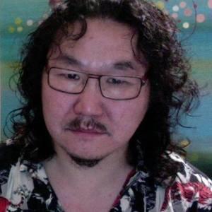 Otgonbayar Tsogt's Profile