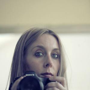 ALICIA BOCK's Profile