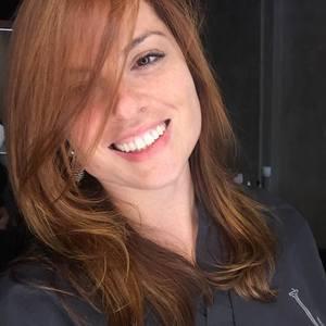 Raphaella Lima's Profile