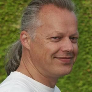 Arthur Huber's Profile