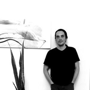 Iliad Sabchi's Profile
