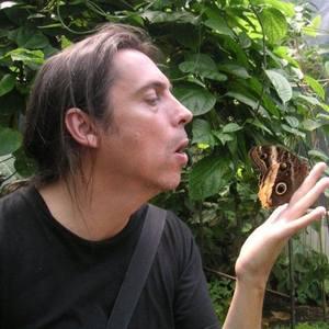 Carlos Bernal Iglesias
