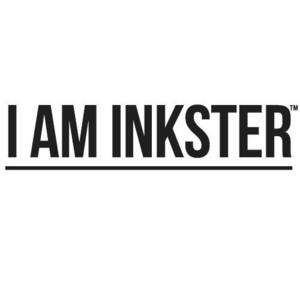 I AM INKSTER