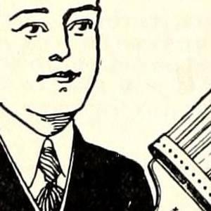 Jakob Zaaiman's Profile
