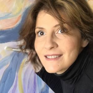 Francesca Tesoriere's Profile