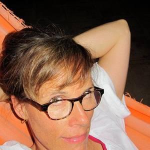 Carolyn Ryan's Profile