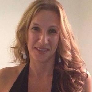 Sandra Acra's Profile