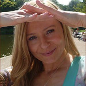 Monika Furmaniak's Profile
