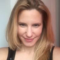 Tania Fauvel