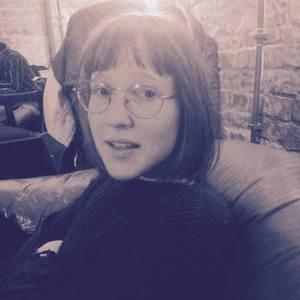 Patricia Kaliczka's Profile
