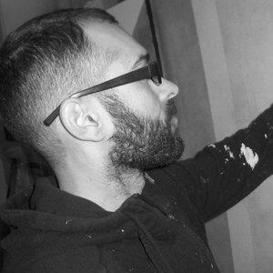 Miguelangelo Veiga's Profile