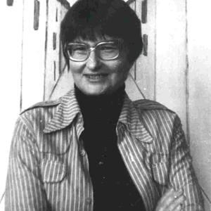 Barbara Levittoux-Świderska