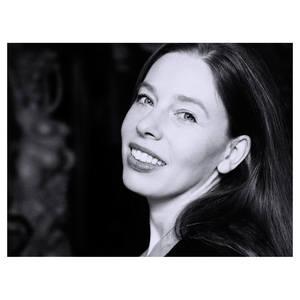 Miriam Lenk's Profile