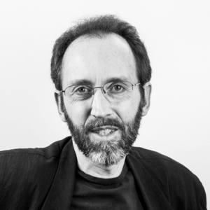 Michel Godts's Profile