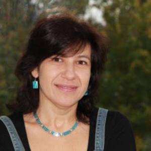 Iuliana O's Profile