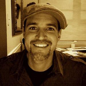 Marcello Munoz's Profile